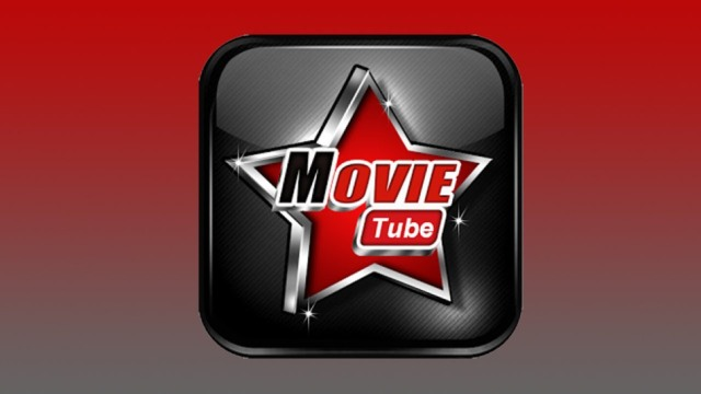 Image result for https://123movies.pics/similar-brands/movietube